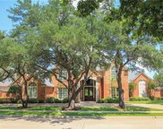 1808 Watermill Court, Plano image