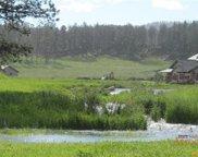 TBD MLD Major Lake Dr, Hill City image