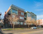 1521 Central Street Unit 3B, Denver image