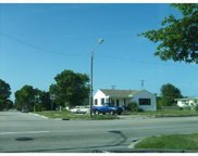 641 Forest Hill Boulevard, West Palm Beach image