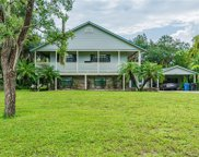 2532 River Bend Drive, Ruskin image