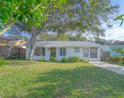 825 12th Avenue, New Smyrna Beach image