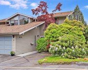 19205 40th Ave W Unit B1, Lynnwood image