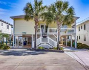 304 57th Ave. N, North Myrtle Beach image