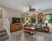 9036 Alturas St Unit 3605, Naples image