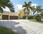 1520 SW 57th TER, Cape Coral image