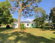 2905 Rogers Road, Fort Pierce image