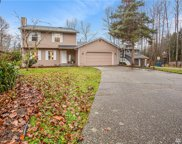 22412 15th Place W, Bothell image