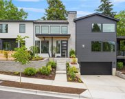 15 18th Ave, Kirkland image