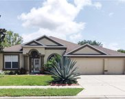 5430 Greystone Drive, Spring Hill image
