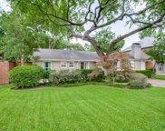 4140 Brunswick Drive, Dallas image