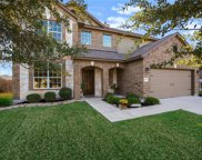 208 Hendelson Lane, Hutto image
