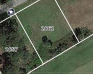 2861 Maritime Forest Drive, Johns Island image