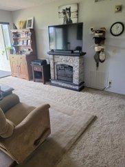 17647     Pomerado Rd     141, Rancho Bernardo/Sabre Springs/Carmel Mt Ranch image