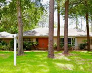 119 W Crystal Drive, Sanford image