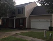 8220  Rolling Meadows Lane Unit #106, Huntersville image