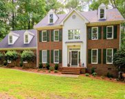 5509 Pine Leaf Court, Raleigh image