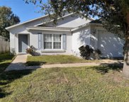 748 Battery Point Drive, Orlando image