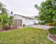 8505 Canaveral Boulevard, Cape Canaveral image