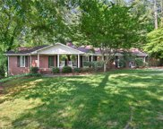 185 Elaine Drive, Roswell image