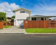 1220 Manulani Street, Oahu image