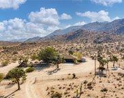 7847     La Contenta Road, Joshua Tree image