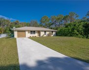 12106 Crossgate Avenue, Port Charlotte image