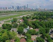 3350 Brantley Street, Dallas image