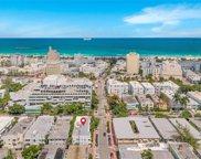 621 11th St Unit #201, Miami Beach image