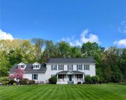 22 Fox Hill Drive, Middletown image