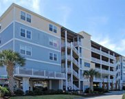 1401 South Perrin Dr. Unit 203, North Myrtle Beach image