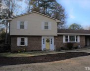 4013 Ingram Drive, Raleigh image