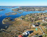 Lot #8 Topsail Watch Drive, Hampstead image