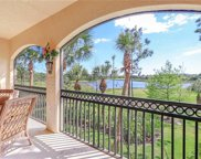 3920 Deer Crossing Ct Unit 2-203, Naples image