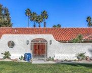 56 Sierra Madre Way, Rancho Mirage image