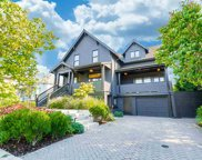 311 Pine Street, New Westminster image