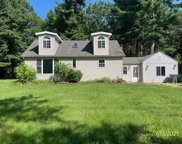 2340 3rd Ave S, Wisconsin Rapids image