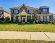 2617  Bee Ridge Court, Waxhaw image