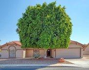 641 S Oak Circle, Chandler image
