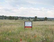 8411 Lost Reserve Court, Parker image