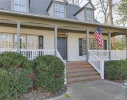 406 Green Tree Cove, Newport News Midtown West image