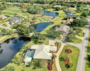 4723 Pond Apple Dr S, Naples image