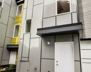 1121 NW 56th St Unit F, Seattle image
