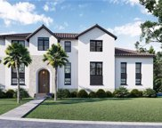 7825 Marsh Pointe Drive, Tampa image