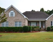 408 Midlands Lane, South Chesapeake image