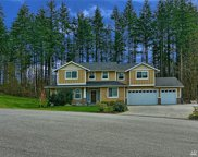 1018 259th St NW, Stanwood image