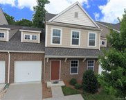 436  Battery Circle, Clover image