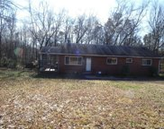 7929 Walmsley  Boulevard, Chesterfield image