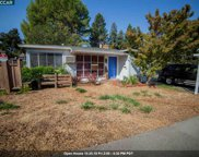 655 Palm Ave, Martinez image