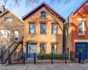 1748 W Crystal Street, Chicago image